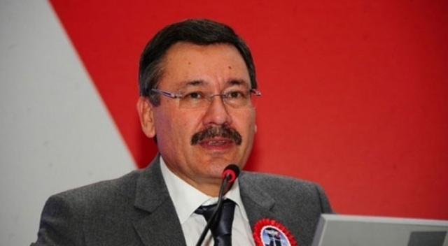 'Ankara'nın Nabzı' araştırmasının sonuçları paylaşıldı
