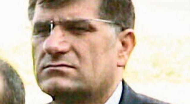 'Askeri Casusluk' davasının savcısı Yunanistan'a kaçarken yakalandı