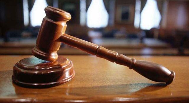 28 Şubat davasında 68 sanığın beraatına karar verildi