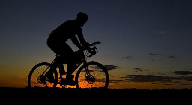 Akıllı bileklik ve bisiklet satışları patladı