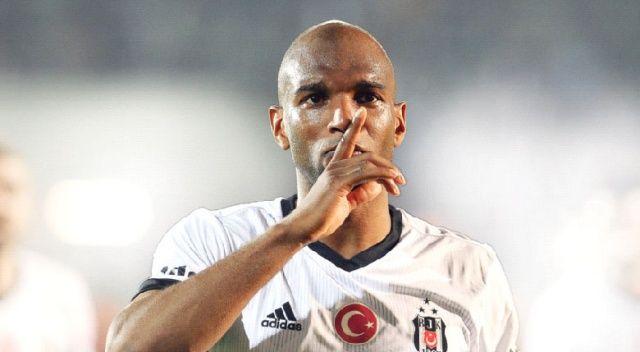 Beşiktaş, Akhisar'da rahat kazandı