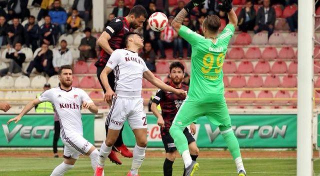 ÖZET İZLE: Elazığspor 2-1 Adana Demirspor Maçı özeti ve golleri izle | Elazığ Adana Maçı Kaç Kaç bitti?