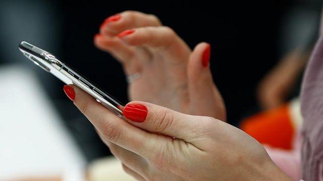 Rusya'dan popüler mesajlaşma uygulamasına yasak