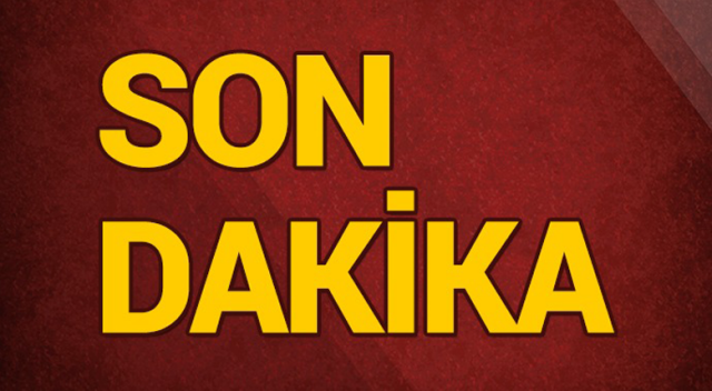 Son Dakika: TEM'de zincirleme kaza! Trafik kilit, yaralılar var