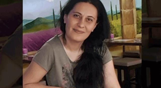 Alman polisi bu Türk kadını arıyor