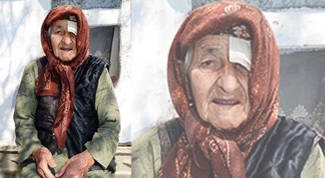Dünyanın en yaşlı kadını 'İstanbullu' çıktı
