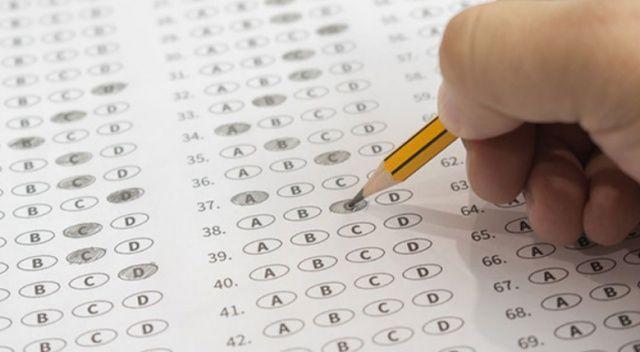 EKPSS sonuçları açıklandı | EKPSS sınav sonuçları öğrenme ekranı