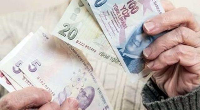 Emekliler, borçlular, yaşlılar müjde! Erdoğan onayladı, kanun yürürlükte