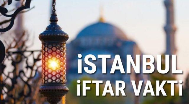 Istanbul Da Aksam Ezani Kacta Okunuyor Istanbul Ezan