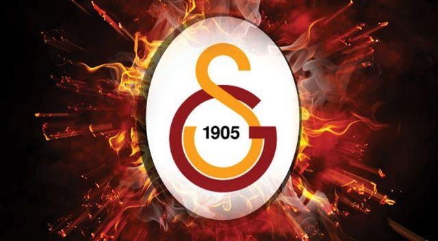 Mustafa Cengiz: Galatasaray Avrupa'dan men edilmeyecek