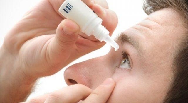 Diş Fırçalamak Orucu bozar m? | Ramazanda Orucu bozan şeyler nelerdir?