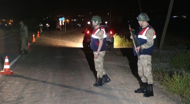 Şanlıurfa'daki terör saldırısı sonrasu valilikten açıklama