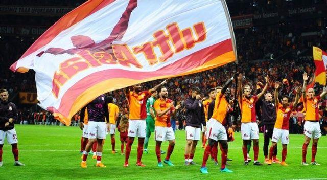 Süper Lig'de son hafta hakemleri belli oldu (Süper Lig puan durumu, fikstür)