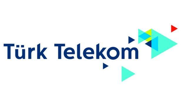 Türk Telekom fiberde istediğini aldı