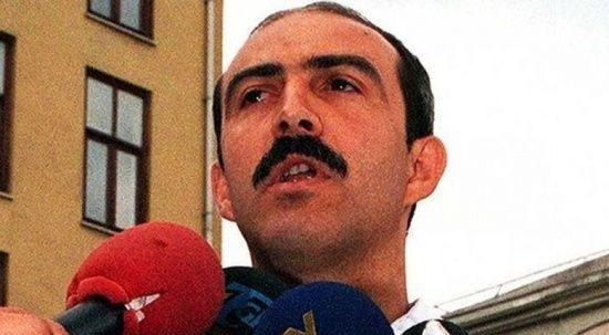 Fetullah Gülen'in avukatından darbe girişimi itirafı