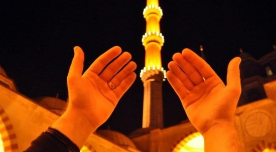 Ramazanda nasıl beslenilmeli?