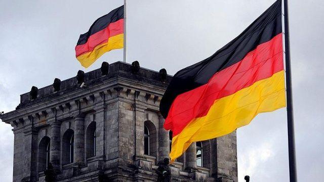 Almanya'dan Adil Öksüz açıklaması
