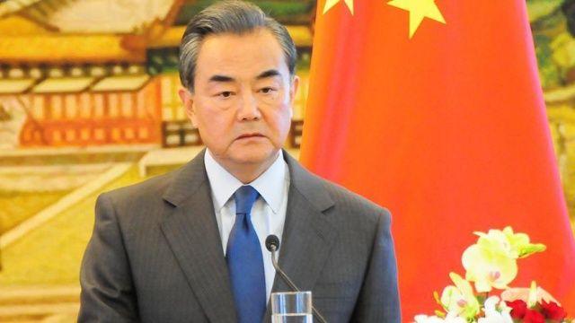 Çin, 'Kim-Trump zirvesi'nden barış bekliyor