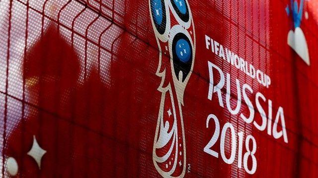 Dünya Kupası'nda 11 şehir 12 stat ev sahipliği sapacak