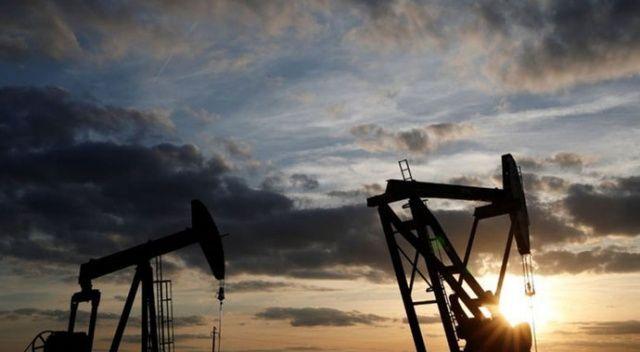 Dünyanın petrol lideri değişmedi