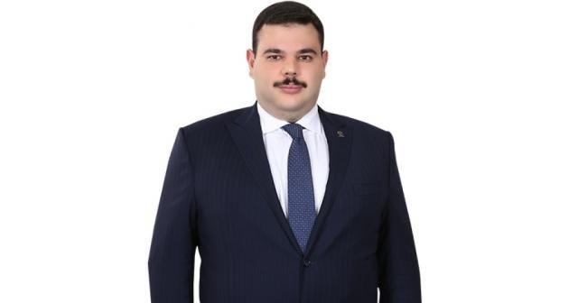 Fatih Süleyman Denizolgun kimdir?