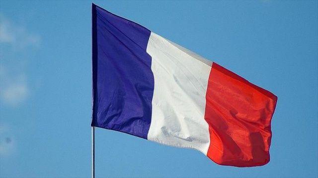 Fransız kamu şirketlerine 'tramvay hattı' tepkisi