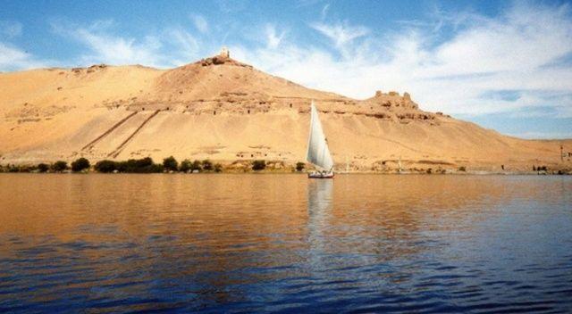 Hazreti Musa firavunun sarayında