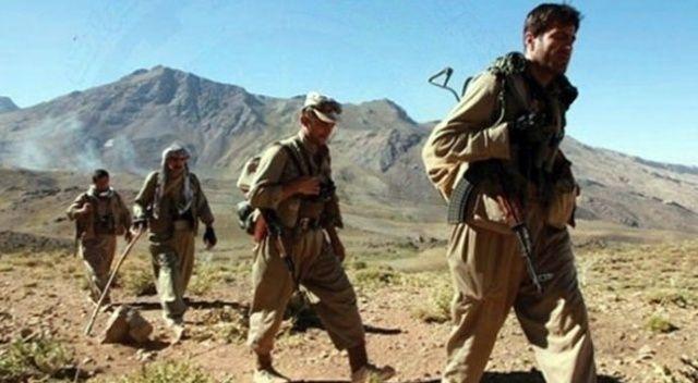 İran'ın hamlesi köşeye sıkıştırdı! PKK kaçıyor