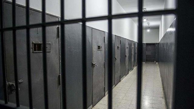 İsrail, Filistinli mahkumların hapishane şartlarını ağırlaştıracak