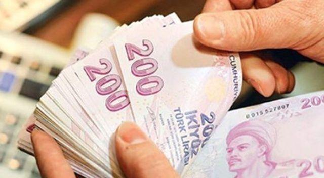KOBİ'lere yüzde 70'i geri ödemesiz kredi