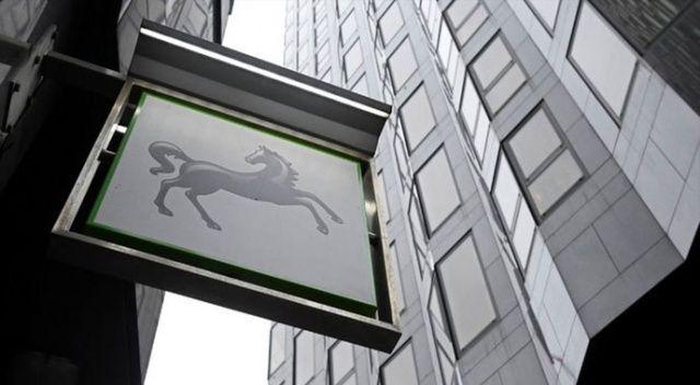 Lloyds Bank'ın dolar/TL tahmini
