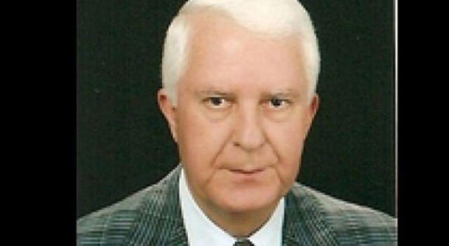 Şerif Ercan hayatını kaybetti (Şerif Ercan kimdir?)
