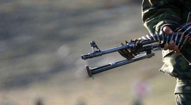Şırnak'ta 5 terörist daha etkisiz hale getirildi