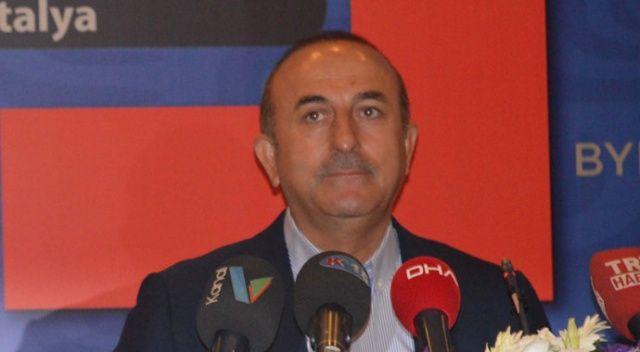 Türkiye, Yunanistan ile geri kabul anlaşmasını durdurdu