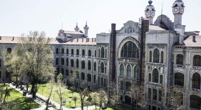 Üç üniversite için rektör aday adaylığı başvurusu