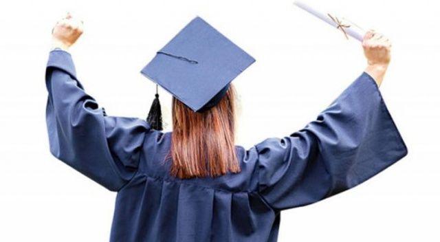 Üniversitelerde e-Diploma dönemi