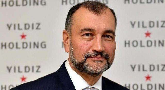 Yıldız Holding'ten BİM hamlesi