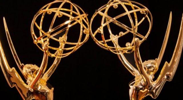 2018 Emmy Ödülleri adayları belli oldu | 70. Emmy Ödülleri sahiplerini buluyor