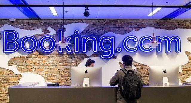 Booking.com'un Türkiye'deki geleceği belli oldu