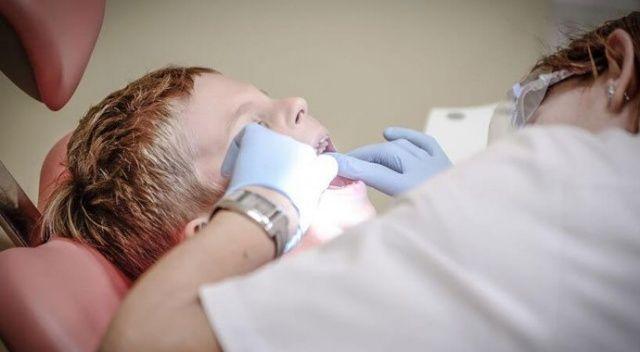 Diş Hekimliği Taban Puanları 2018 Ve YKS Diş Hekimliği Sıralama
