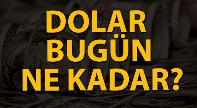 Dolar bugün ne kadar? Dolar ne kadar oldu? | 12 temmuz dolar kaç lira, Euro ve döviz fiyatları