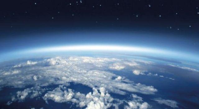 Dünya atmosferinde azot, oksijen ve su buharı dışında en çok bulunan gaz hangisidir? | Milyoner soru cevabı