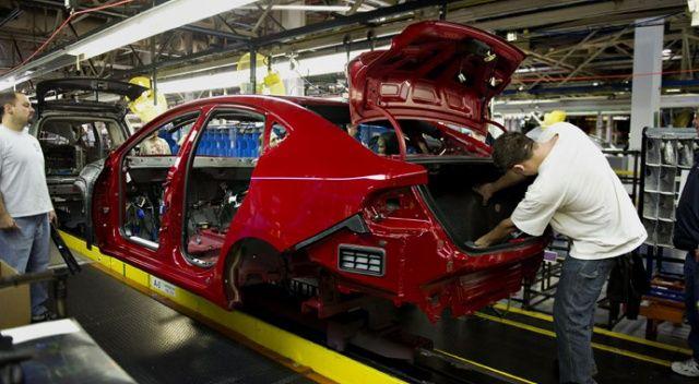 Fiat Chrysler, TOFAŞ'ı örnek alıyor