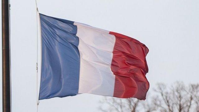 Fransızların çoğu fakirlik korkusu yaşıyor