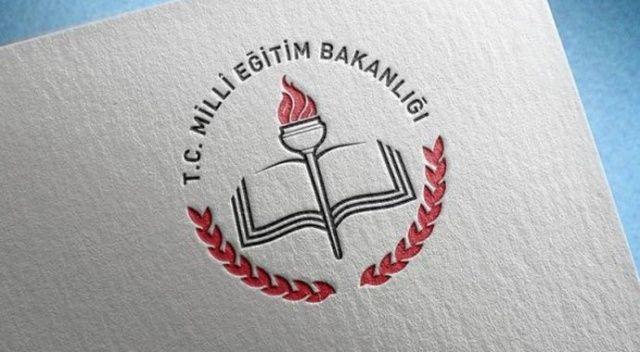 Milli Eğitim Bakanlığı 20 bin öğretmen için tarih verdi