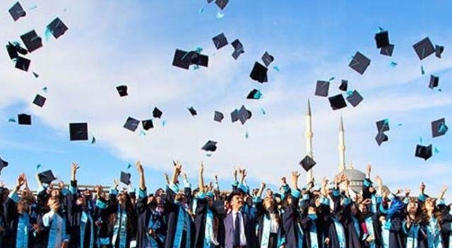 Öncelikte diploma artık beşinci sırada