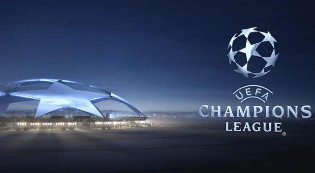 Şampiyonlar Ligi elemelerinde gecenin sonuçları