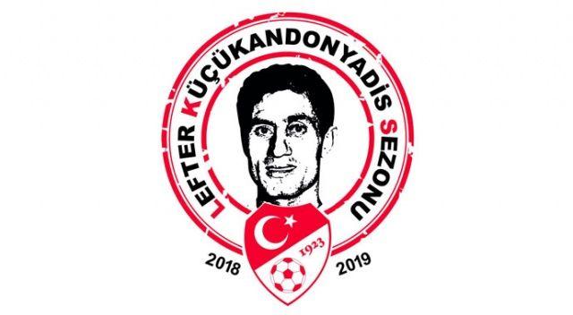 Süper Lig 2018-2019 sezonu fikstürü çekildi! İşte derbi tarihleri