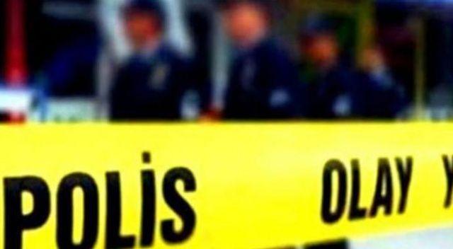 Uyuşturucu alışverişi cinayetle sonlandı