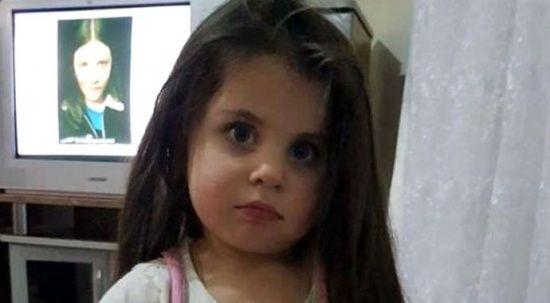 Minik Leyla Aydemir'in elbiselerinin neden çıkarıldığı öğrenildi